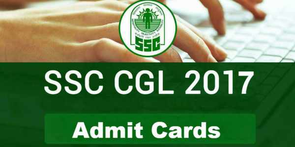 ssc-admit-card