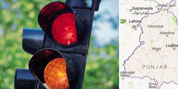 traffic-signals-dead