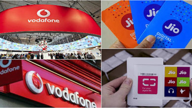 vodafone-launches-student-pack