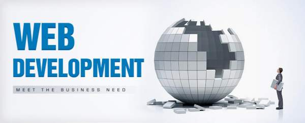 web development agency mississauga