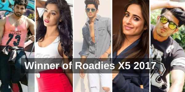 winner-of-roadies-2017