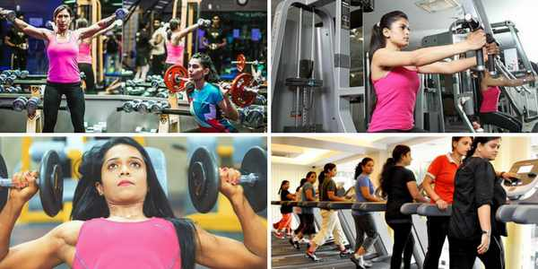 woman-gym-in-chandigarh