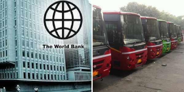 world-bank-public-transport
