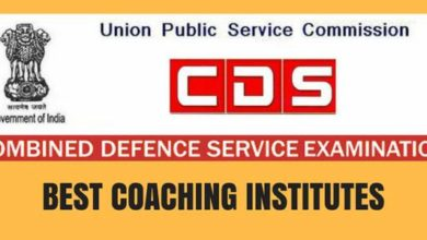 CDS-coaching-chandigarh