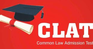 CLAT-Coaching-chandigarh