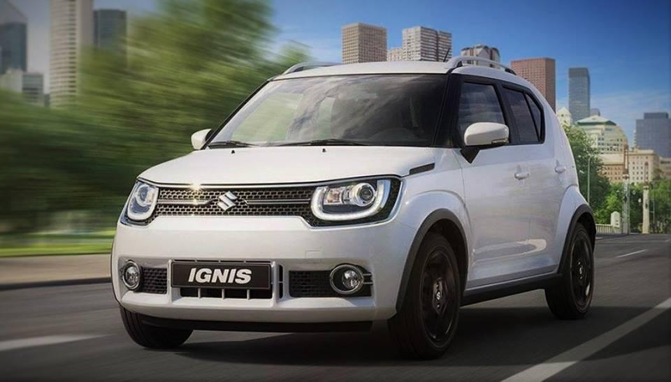 Top 3 Maruti Suzuki Cars To Buy Under Rs 5 Lakh This Season