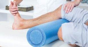 Physiotherapy-chandigarh