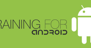 ANDROID-training-chandigarh