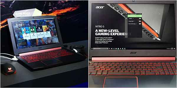 acer-nitro5-gaming-laptop-launched