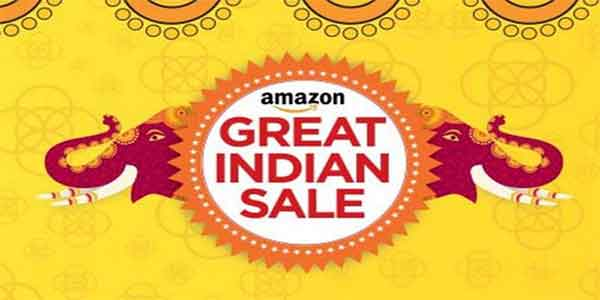 amazon-great-indian-sale-date-offers-discounts-cashback