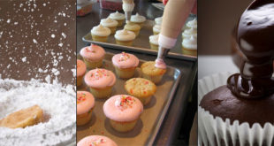 baking-classes-chandigarh