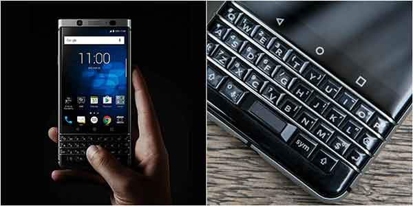 blackberry-keyone-launched-price-specification-feature