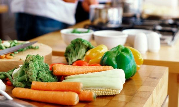cooking-classes-chandigarh