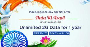 data-offer-r-com