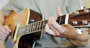 guitar-classes-chandigarh