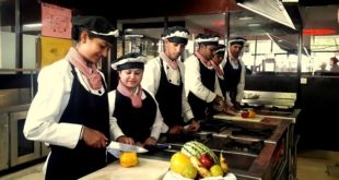 hotel-management-chandigarh