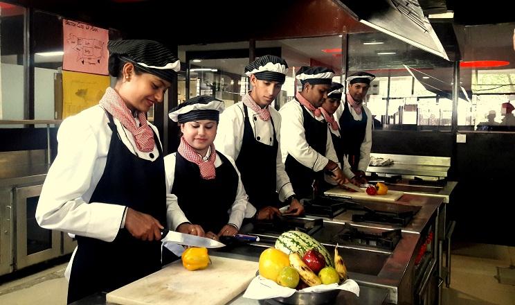 hotel-management-chandigarh