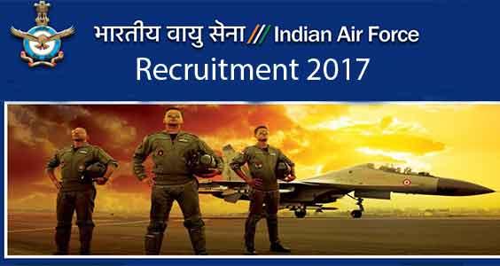 indian-air-force-recruitmentiaf-2017-apply-online-vacancies-salary-details