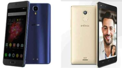 infinix-hot-4-pro-infinix-note-4-launched-price-specifications-offers-where-to-buy
