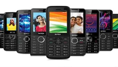 intex-turbo-4g-phone-launched-price-specification-reliancejio-jio-phone-sale