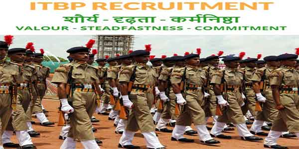 itbp-constable-recruitment-2017-online-form-303-vacancies-apply-online