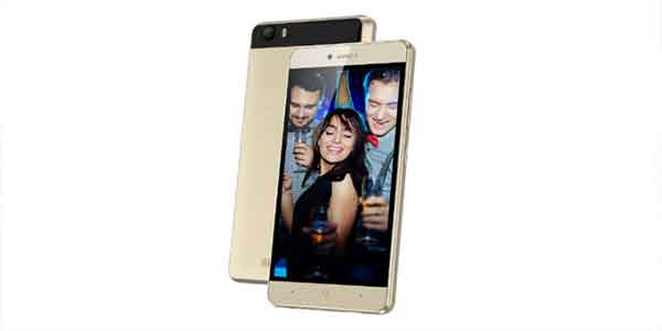 itel-powerpro-p41-phone-launched-price-specs-discounts-offers