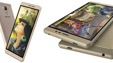 karbonn-aura-note-play-launched-price-specification