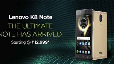 lenovo-k8-note-8-features-that-justify-its-price