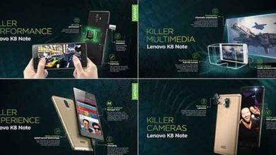 lenovo-k8-note-launched-amazon-price-specs-offers