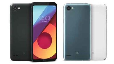 lg-q6-launched-price-specs-launch-offers