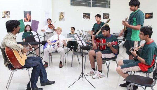 music-singing-class-chandigarh