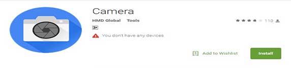 nokia-camera-google-play