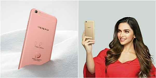 oppo-f3-deepika-padukone-special-edition-launched-price-specs-features