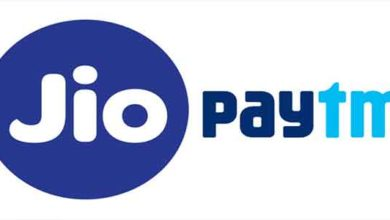 paytm-rs-76-cashback-jio-4g-recharge-know-avail-coupon-code-jio-recharge