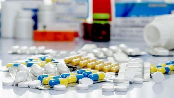 pharma-companies-chandigarh