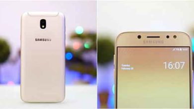 sale-of-galaxy-j7-pro-starts-india-price-specification