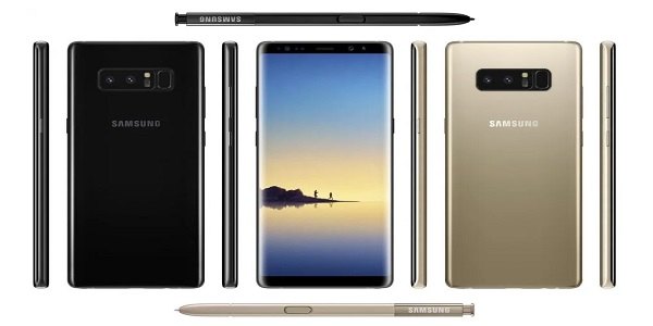 samsung-galaxy-note-8-all-specs-price-details-launch-india