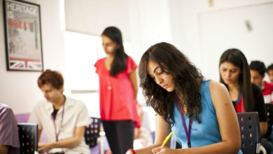 ielts-bathinda