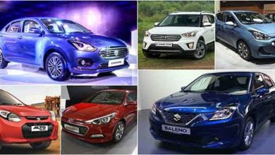top-10-selling-cars-in-july-2017