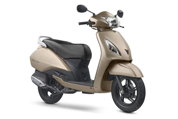 tvs-electric-scooter