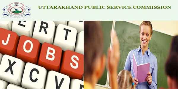 uttrakhand-pcs-assistant-professor-recruitment-ukpsconline-form-2017-877-vacancies-apply-online