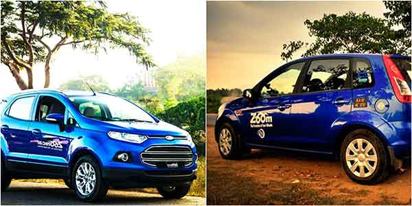 zoomcar-hop-service-launched-book-zoomcar-price