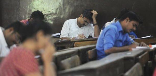 exam-pic