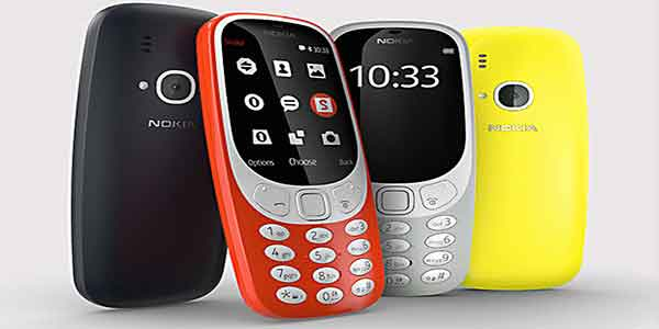 3g-variant-nokia-3310-launched-know-launch-date-india-price-specifications