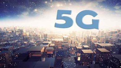 5g-to-launch-soon-in-india-government-to-hold-5g-spectrum-auction-soon-features-of-5G-launch-date