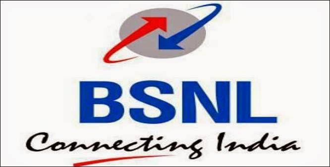 BSNL-Recruitment-Junior-Telecom-Officer-Junior-Accounts-Officer