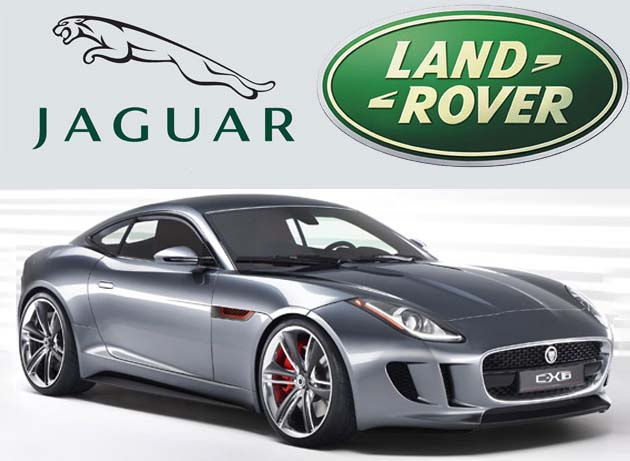 Jaguar Land Rover To Stop Launching Any New Models & Here's Why