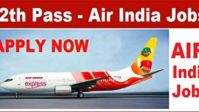 air-india-trainee-pilot-recruitment-2017-217-vacancies-check-details-apply-online