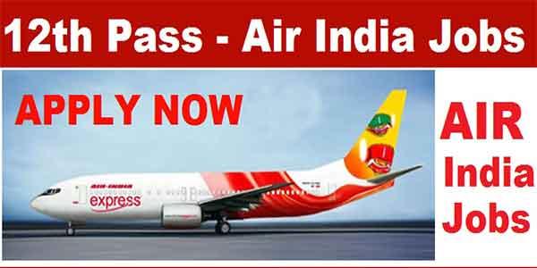 air-india-trainee-pilot-recruitment-2017-217-vacancies-check-details-apply-online