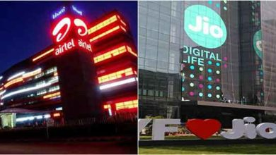 airtel-4g-volte-vs-jio-4g-volte-airtel-rolls-out-volte-services-to-takes-on-reliance-jio